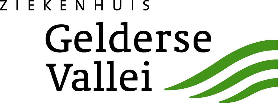 Hotspotsvinden — Gratis wifi in ziekenhuis Ede: www.hotspotsvinden.nl/nieuws/gratis-wifi-in-ziekenhuis-ede